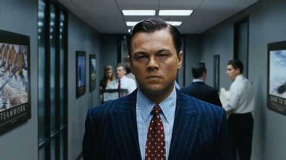 'The Wolf of Wall Street', 'Lovelace', 'Philomena'... uw Cinereview! - Actueel