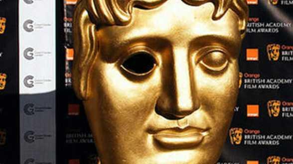 BAFTA Nominations : Saving Mr Bans, Frozen, Monsters University & Iron Man 3 - Actueel
