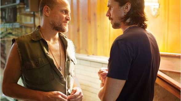 Out of the Furnace - Bespreking
