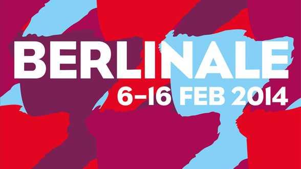 Berlinale 2014: Clooney, Fiennes en de anderen. - Dossier