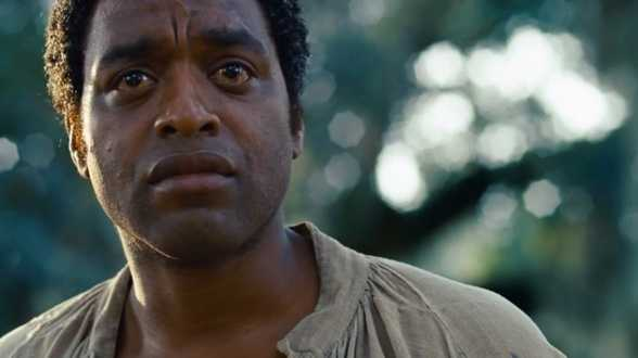 Oscars: Gravity en 12 Years a Slave zijn de sterren van de avond - Actueel