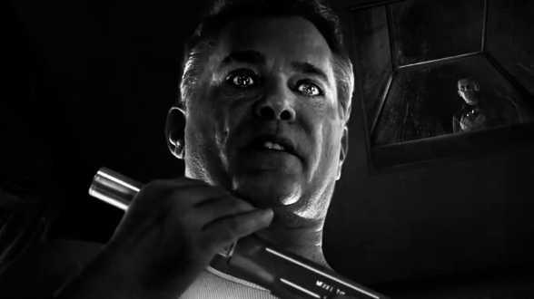 Sin City 2: A Dame to Kill For onthult zijn eerste trailer - Actueel