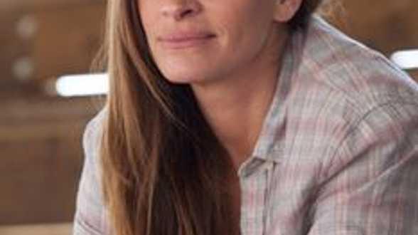 August: Osage County : Interview met Julia Roberts - Actueel