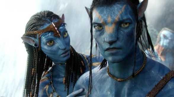 De scripts van de sequels van Avatar zijn binnenkort af - Actueel