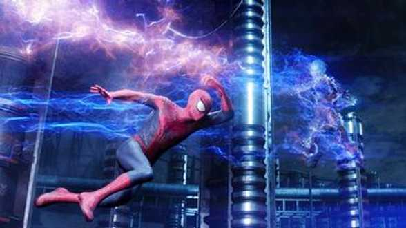 'The Amazing Spider-Man 2', 'Need for Speed', 'Tom à la Ferme', ... Uw Cinereview! - Actueel