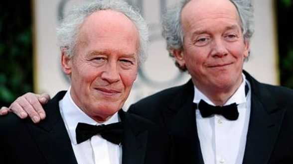 18 films in de running op filmfestival Cannes - Actueel
