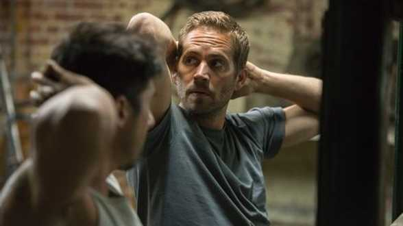 'Brick Mansions', 'Dom Hemingway', 'Até Ver a Luz' ... Uw Cinereview! - Actueel