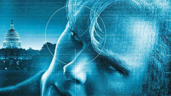 The Fifth Estate: Assange en zijn demonen - Review