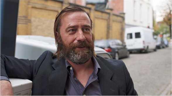 Wim Willaert als Master van achtste editie Filmfestival Oostende - Actueel