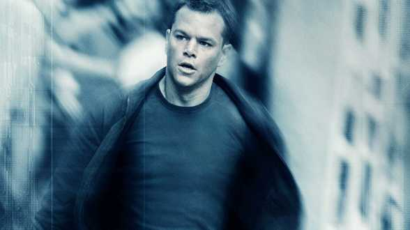 Matt Damon wenst opnieuw Jason Bourne te vertolken - Actueel