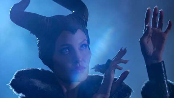 Maleficent: een reboot van Doornroosje! - Bespreking