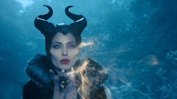 'Maleficent', 'Je te survivrai', 'The Amazing Catfish', ... Uw Cinereview - Actueel