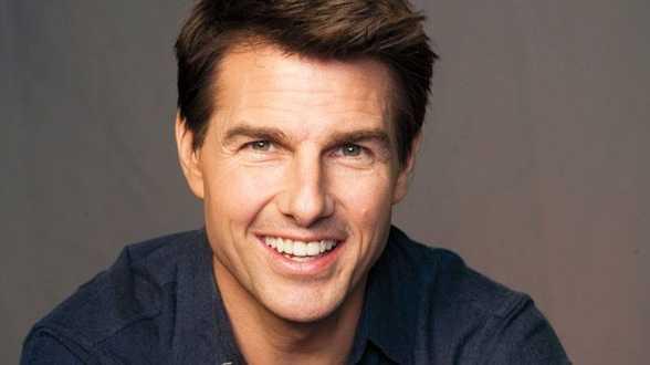 Tom Cruise heeft geen tijd voor een nieuw lief - Actueel