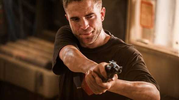 'The Rover', 'Oculus', 'The Homesman', ... Uw Cinereview ! - Actueel