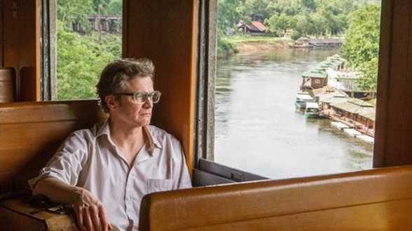 'The Railway Man', 'Fading Gigolo', 'Reasonable Doubt', ... Uw Cinereview ! - Actueel