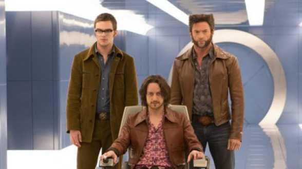 Geen lange versie van X-Men : Days of Future Past vóór 2015 - Actueel
