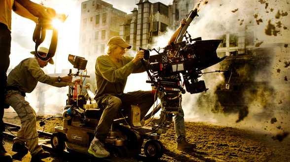 Gaat Michael Bay Transformers 5 doorgeven aan een andere regisseur? - Actueel