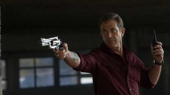 The Expendables 3: Sylvester Stallone slaat alles kort en klein - Bespreking