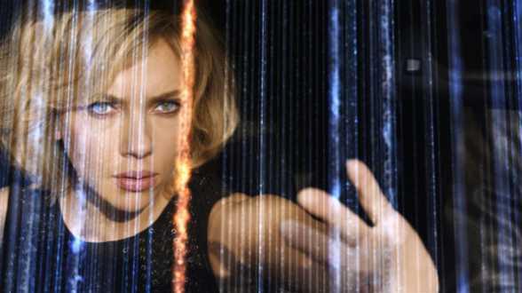 Luc Besson zegt dat er geen vervolg voorzien is voor Lucy - Actueel