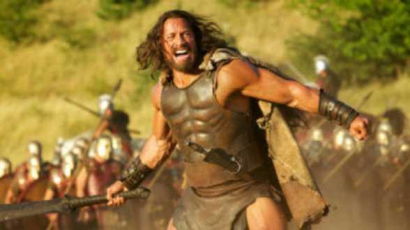 'Hercules', 'Enemy', 'Jimmy's Hall'... Uw Cinereview ! - Actueel