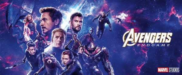 Hoeveel weet jij over de Marvel-films? Test jouw kennis hier!