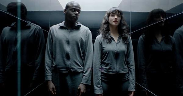 Black Mirror saison 3 (Netflix): quel avenir pour le futur?