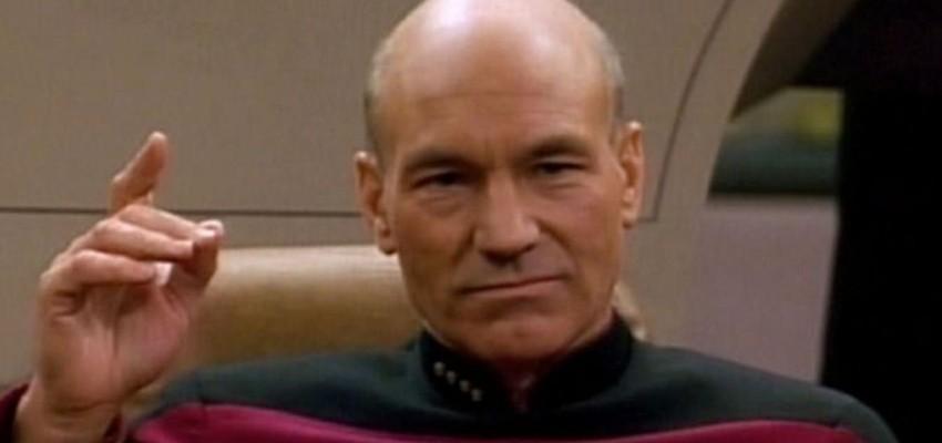 Amazon diffusera la nouvelle série Star Trek de CBS