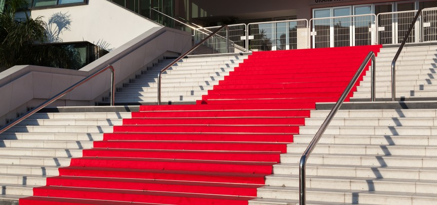 Festival de Cannes 2019 : le journal de bord