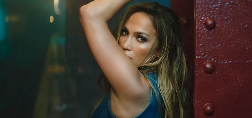 Jennifer Lopez et son fiancé dans des clubs de strip-tease pour le