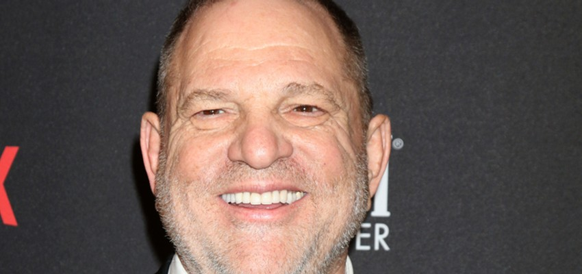 Harvey Weinstein va solder les procédures contre lui au civil
