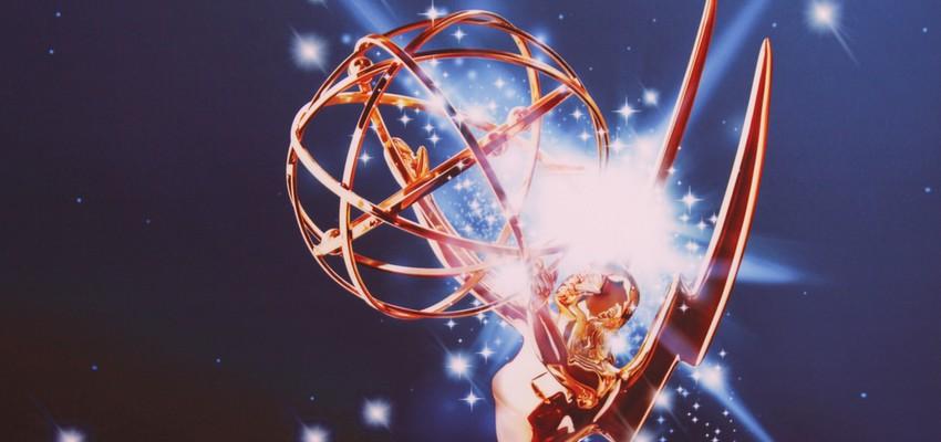 Emmy Awards: la série