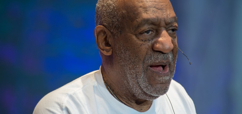 Les avocats de Bill Cosby plaident pour l'annulation de sa condamnation