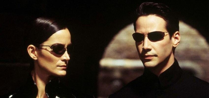 Neo Revient ! Keanu Reeves confirme son retour dans Matrix