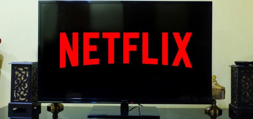 Un docu-fiction tiré de l'affaire Wesphael l'an prochain sur Netflix