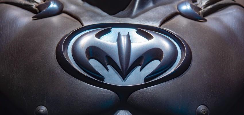 Batman: les tops et les flops du cinéma!