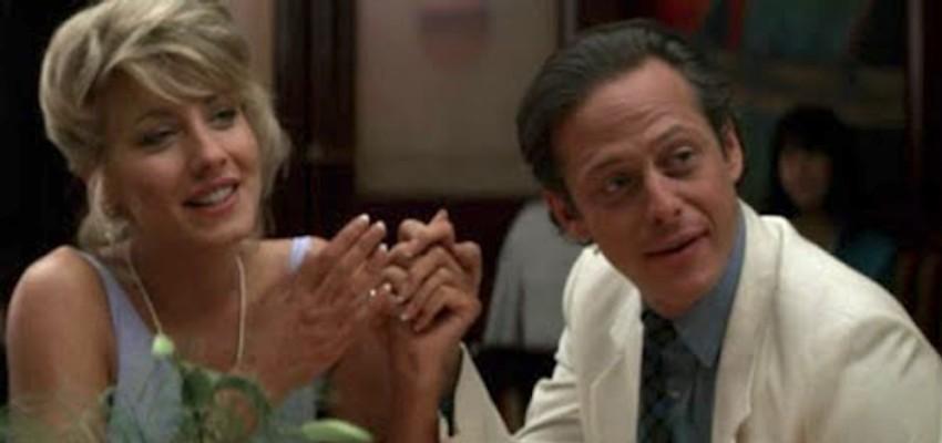 L'acteur américain Mark Blum est mort du Covid-19