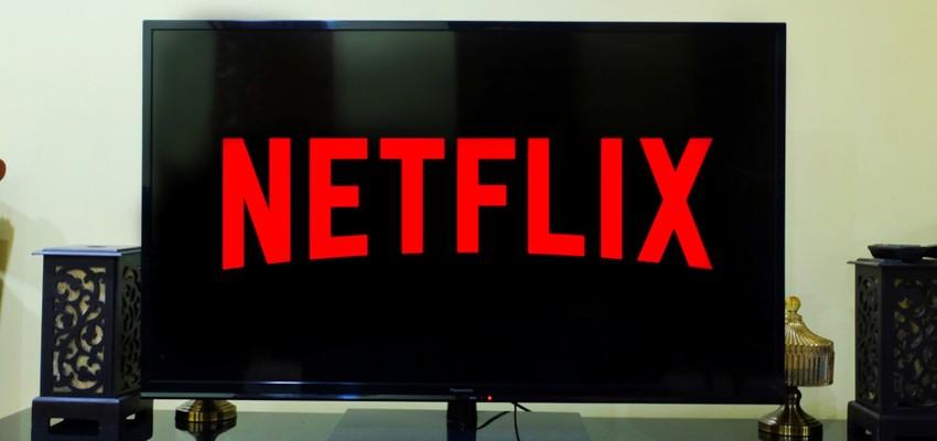 Netflix, grand gagnant prudent du