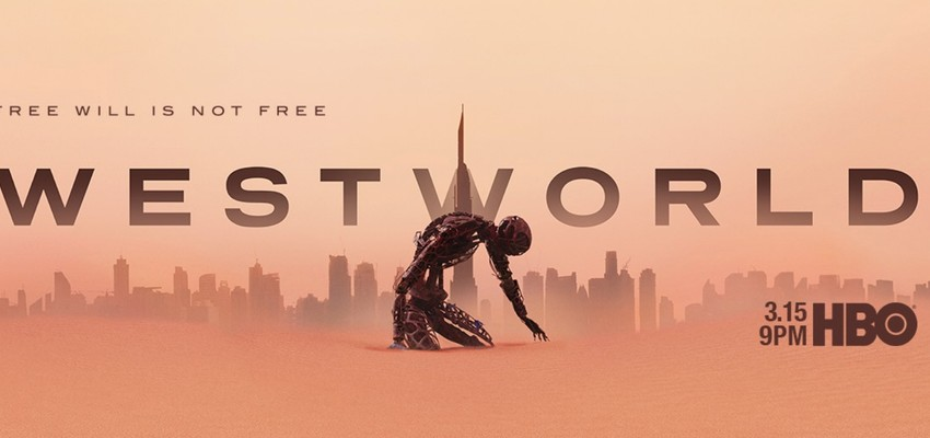 La série Westworld est renouvelée pour une saison 4