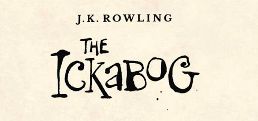 Un nouveau roman de J.K. Rowling disponible en français