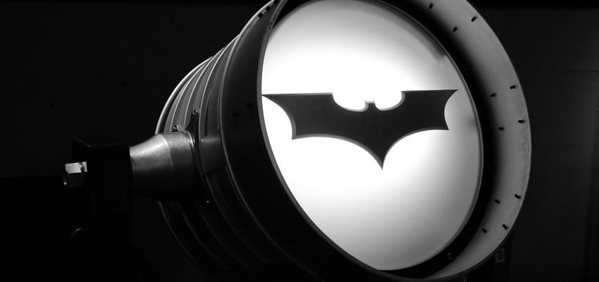 HBO prépare une nouvelle série Batman, inspirée du prochain film de Matt Reeves