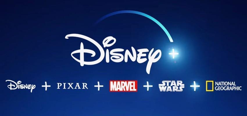 Disney+ annonce sa programmation complète