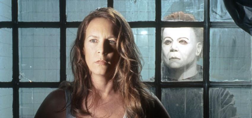 Ce soir à la TV : Halloween VIII : Résurrection