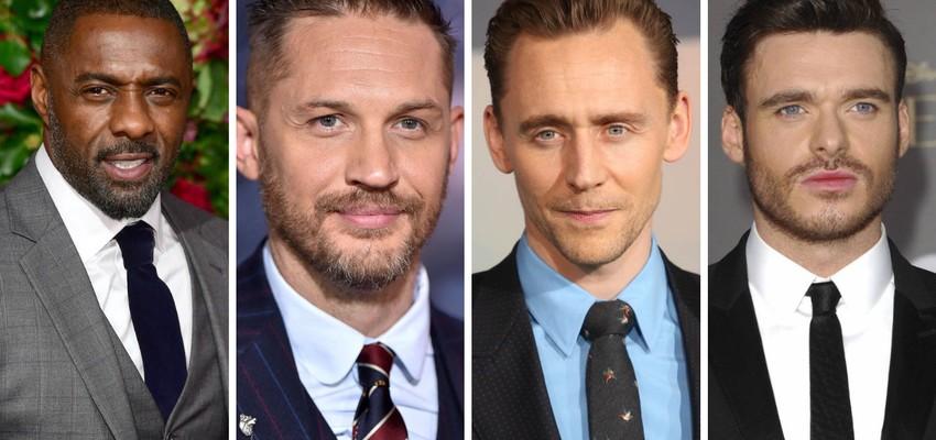 James Bond: qui pour remplacer Daniel Craig ?