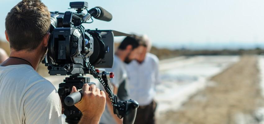 Les meilleurs documentaires du moment disponibles sur les plateformes de streaming