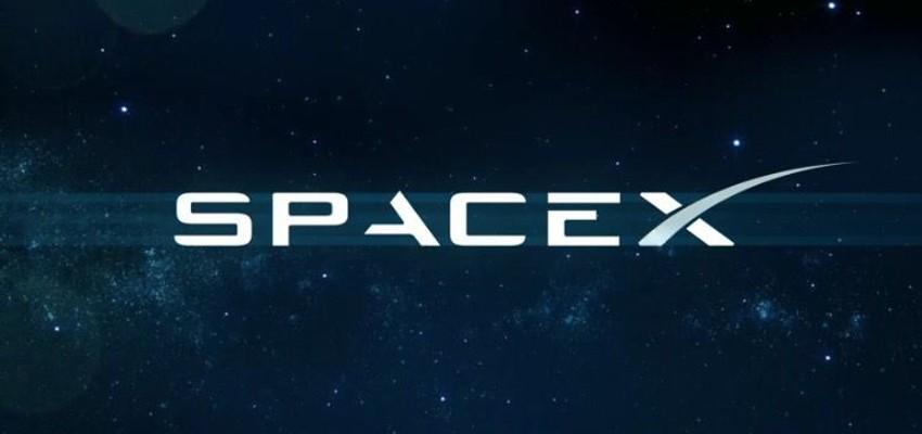 'HBO travaille sur une mini-série autour de la société spatiale SpaceX'