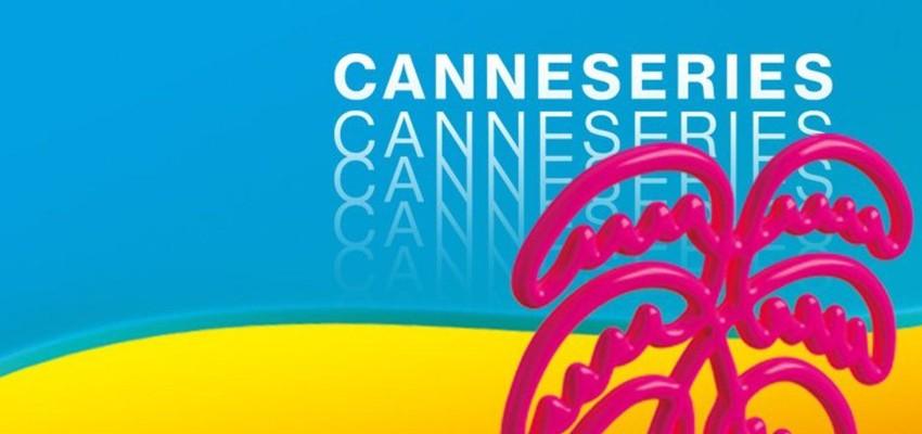 Canneseries récompense un polar suédois et une série sur la prostitution