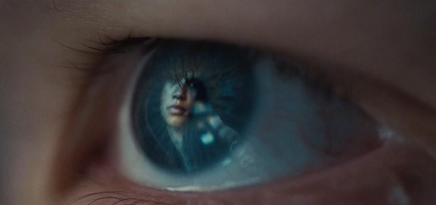 HBO va diffuser deux épisodes spéciaux de sa série phare