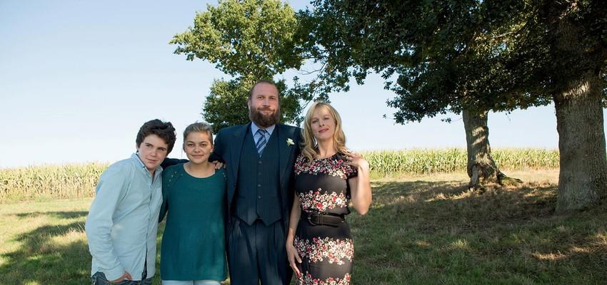 Ce soir à la TV : La Famille Bélier