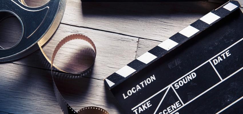 La première série TV russo-américaine va voir le jour