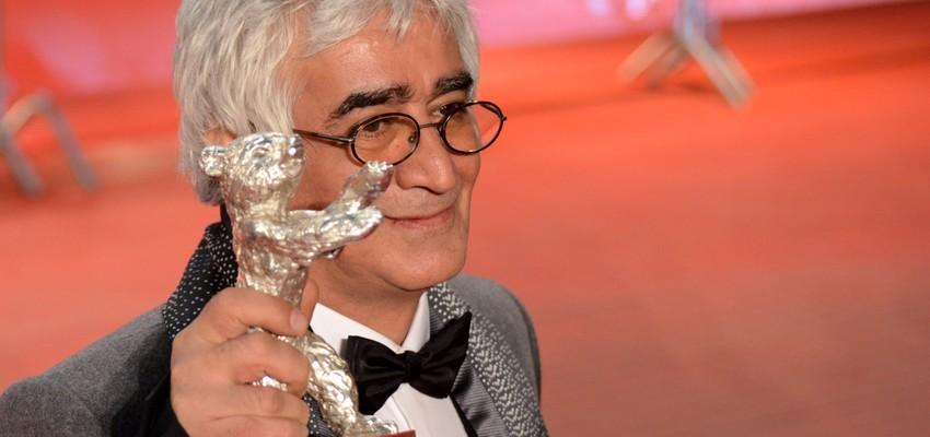 Kambozia Partovi, figure du cinéma iranien, est mort du Covid-19